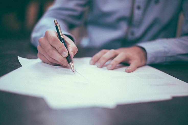 עורך דין בתביעות ביטוח