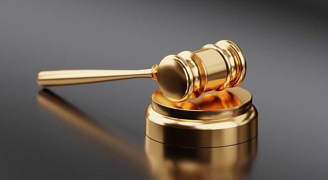 """עו""""ד לתביעות ביטוח לאומי"""
