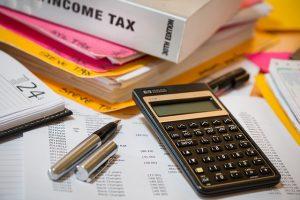 מס הכנסה לנכים